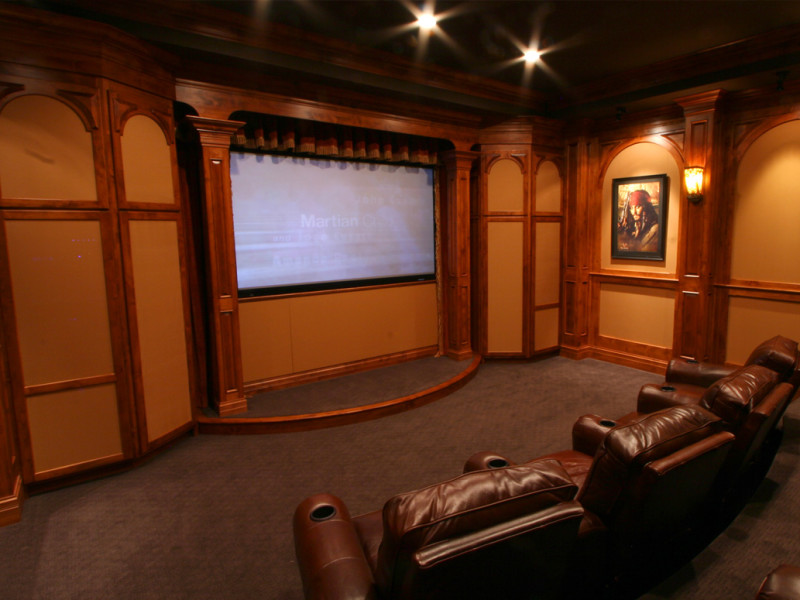 gallery-home-1_other-theater1