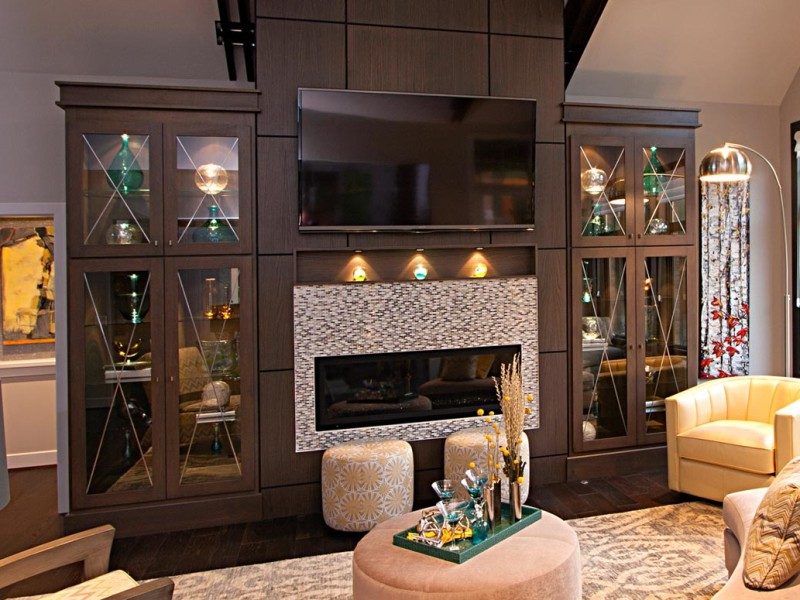 gallery-home-1_fireplace1