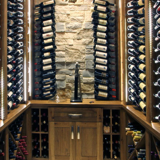 gallery-home-1_wineroom5