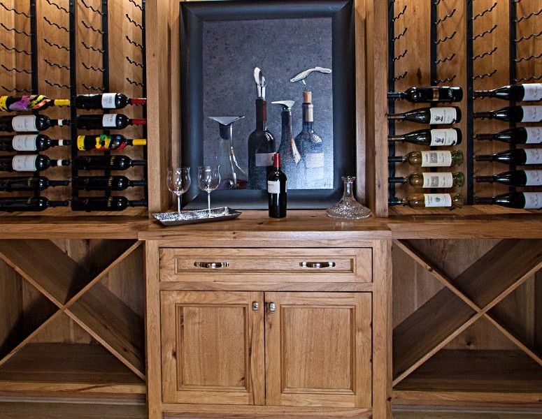 gallery-home-1_wineroom6