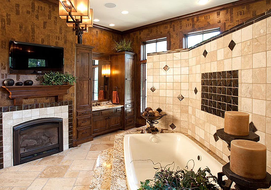 gallery-bathroom_callahan6246