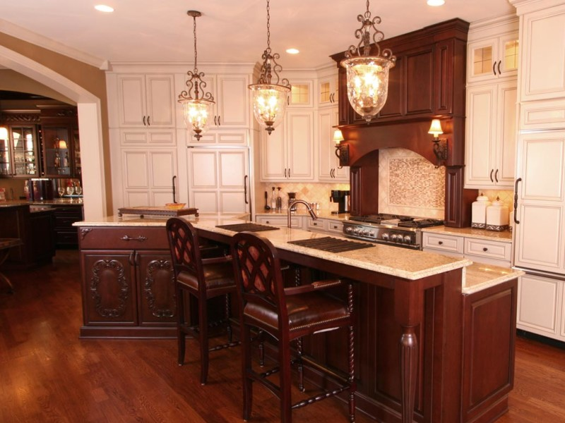 gallery-kitchen_destefano7343