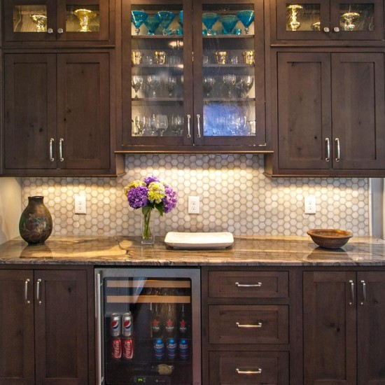 gallery-kitchens_arbogast9424a