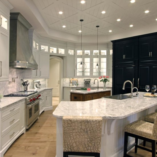 gallery-kitchens_arbogast9711a
