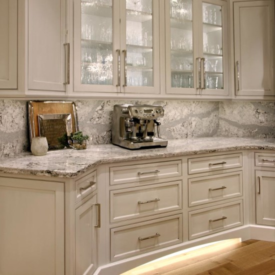 gallery-kitchens_arbogast9741a