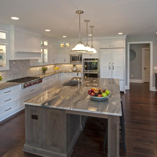 gallery-kitchens_borchers9404a