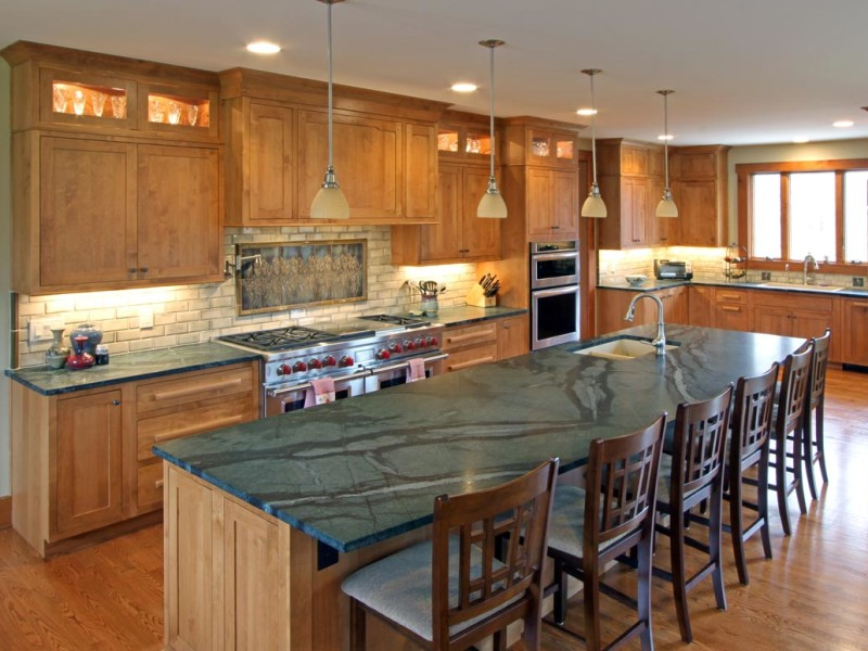 gallery-kitchens_lizjohnson9832a