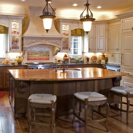 gallery-kitchens_peter0504a