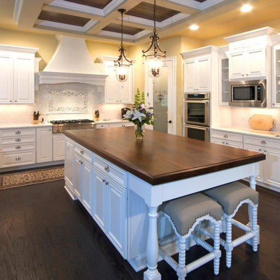 gallery-kitchens_wilmer9082a
