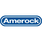 Amerock-Logo_hardware-th2