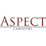 Aspect-Logo_cabinet-th2
