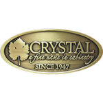 Crystal-Logo_cabinet-th2