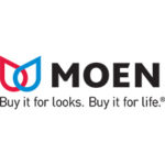 Moen-Logo_plumbing-th2