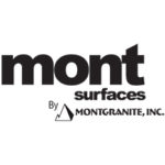 Mont-Quartz-Logo_countertop-th2
