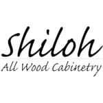 Shiloh-Logo2_cabinet-th2