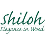 Shiloh-Logo_cabinet-th2