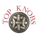 Top-Knobs-Logo_hardware-th2