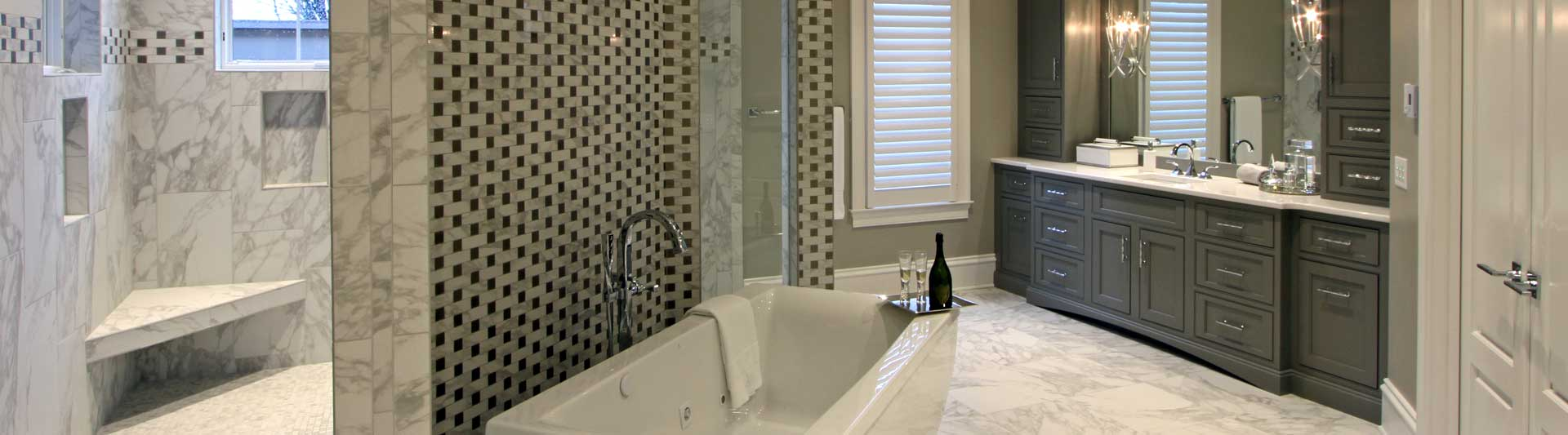 Bathroom Remodeling Cincinnati Kitchens - Bathroom remodeling contractors cincinnati ohio