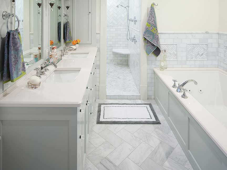 cambria_white_cliff_cs_bathroom_largeb
