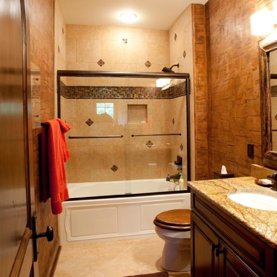 gallery-bathroom_callahan6275